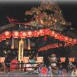 南会津、田島祇園祭り、開催!