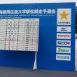 第94回東京箱根間往復大学駅伝競走予選会での拓大の力走