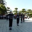 見どころ満載!台湾七都縦断4日間 故宮博物館&衛兵交代式