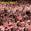 where's wally?(chicago)
