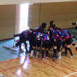 秋季県リーグ戦
