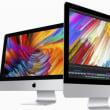 新 iMac の使いこなしも大変よ
