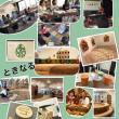 福井で研修会