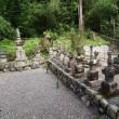 京都府宇治市 恵心院・・・空海さんも源信さんも関わっていた