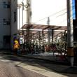六本松  No.3  (中央区)