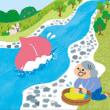 暖かい日😊 トータルカーズワークスブログ