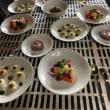正食マクロビオティック料理教室予定