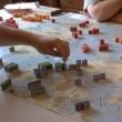 The Blocks of War Victory「ビクトリー:積み木の戦争」~ボードウォーゲームコレクション (未プレイ編その12)~