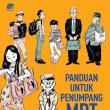 インドネシアのMRTジャカルタ、2019年01月26日に試験運行開始。