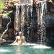 キンタマニ温泉
