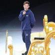 """""""プリンスアイスワールド2018"""" 40thAnniversary広島公演"""