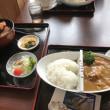 ハピネス戦略-八ッ場ダム見学
