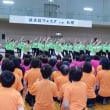 北海道健美操フェスタin札幌