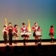 『大月市子ども活動合同発表会』で発表してきました。
