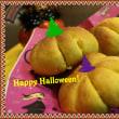 Happy Haloween!!