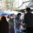 栃木コーヒー祭りに行って来ました
