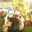 ☆*::*:☆一気にクリスマス☆:*::*☆