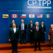 ベトナム、国会でTPP11が採択され、すべての手続きが完了!