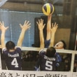 11月13日 神奈川新聞より