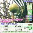 [う山先生・分数]【算数・数学】【う山先生からの挑戦状】分数665問目[Fraction]