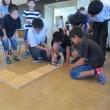 メカトロ部ロボット教室