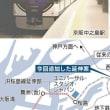 京阪中之島線、西九条まで延伸か:IR誘致決定が条件