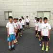 南日本チビっ子大会16
