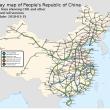 【中国経済を陰で支えているのが日本の商社だと思っています】中国高速鉄道の『パクリ技術の想定外展開』に日本側は絶句状態!「大事な技術を中国に撒き散らした」とツッコミ所が満載…「中国企業は図々し過ぎ」