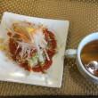 インド料理SANJI