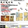 愛犬家住宅価格変更 8月3日(金)晴れ