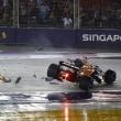 2017 F1 シンガポールGP