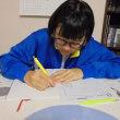 アリサカスクールの学習コース!!