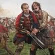 ついに始まりました❤️アウトランダー/Outlander | Season 3