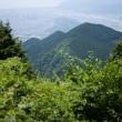 龍爪山 8