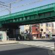 北綾瀬駅(2)