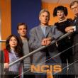 NCIS ネイビー捜査捜査班.シーズン1再放送情報と、シーズン16って言っても