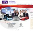 マレーシアの2018年01月新車販売、前年同月比0.2%減。
