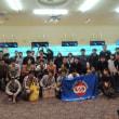 青年女性委員会、2017ボウリング大会を開催