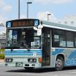 関鉄 9403MT