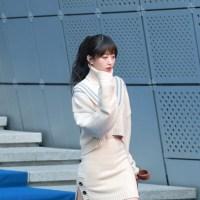 181020ソウルファッションウィーク-UL:KINユンジョ