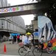 「コリアに平和の道を」 東京朝鮮中高級学校文化祭