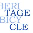 MTB マウンテンバイク買取 札幌 自転車買取専門店 ヘリテイジバイシクル