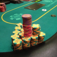 Pokernaga Cheats: Mekanisme Grip
