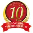 【東京・新宿開催】 5月開催マレーシア・ロングステイ&MM2Hビザ取得セミナー