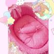 プリンセスバスケット・・・・♡♡