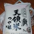 石見銀山 天領米 つや姫 5kg