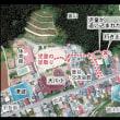 大川小.避難経路、最短ルートと誤解か 行き止まり知らず進んだ可能性。東日本大震災