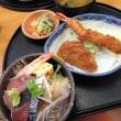 とんかつ・地魚料理とん亭