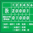 ☆ 山内少年野球親善交流大会 ☆
