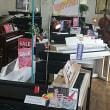 おすすめ電子ピアノ たくさん展示中!
